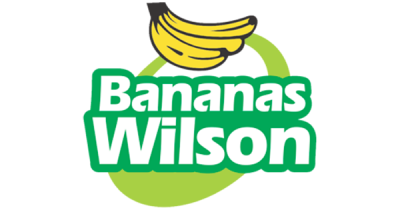 Bananas Wilson