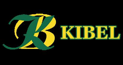 Kibel Agro Comercial