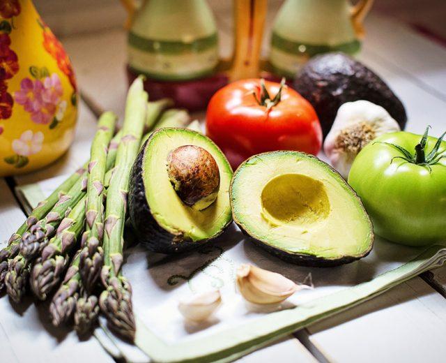 5 benefícios do abacate para a sua saúde