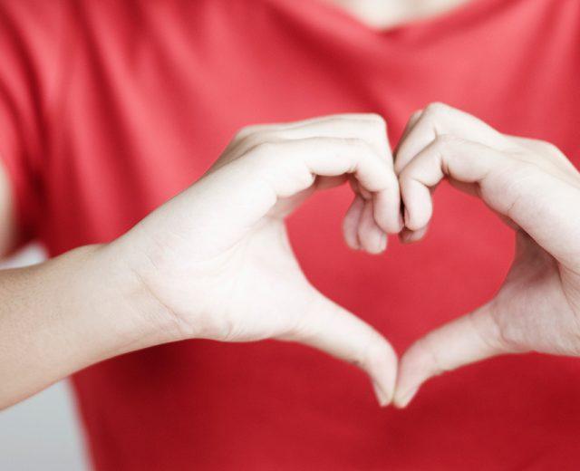 Abacate: um grande aliado na saúde do seu coração