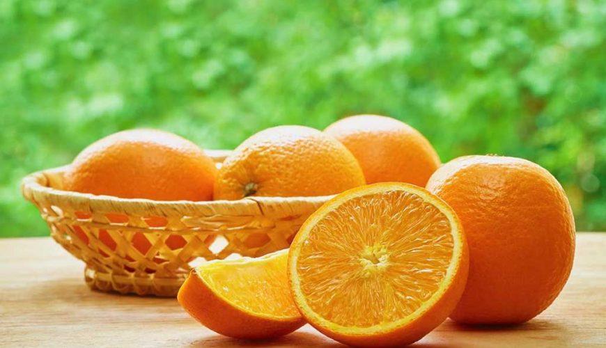 Laranja: 10 incríveis benefícios para saúde e beleza