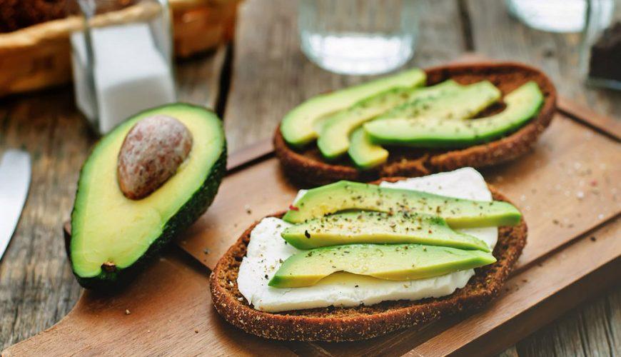 8 ótimas razões para você comer abacate