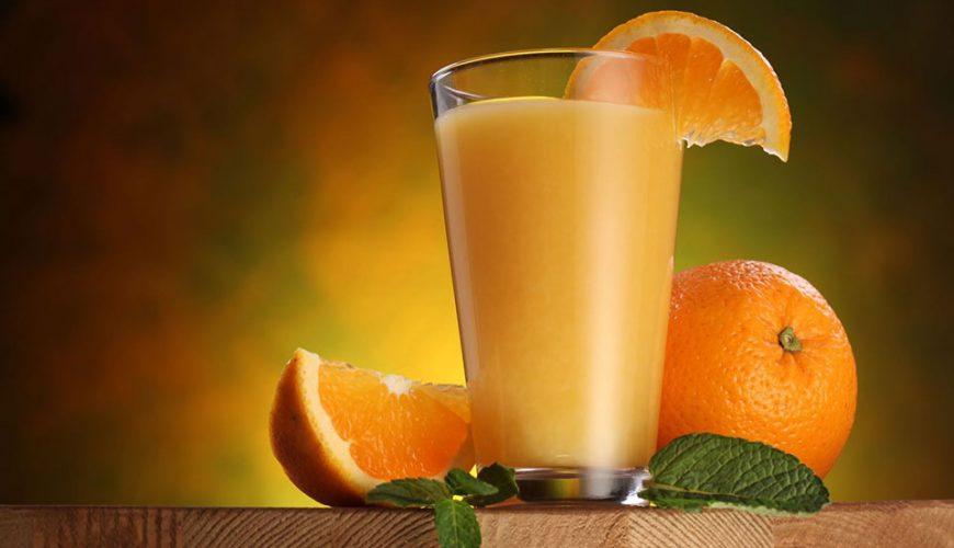 Resultado de imagem para sucos de frutasfrutas