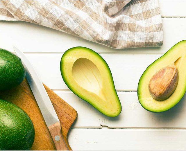 Abacate: Benefícios para a saúde e como incluir na dieta