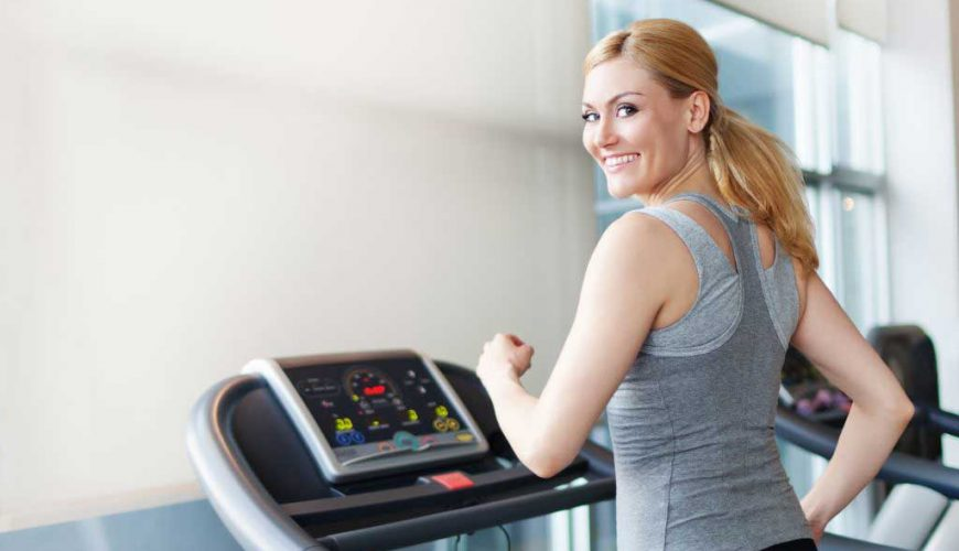 Abacate melhora o rendimento dos treinos