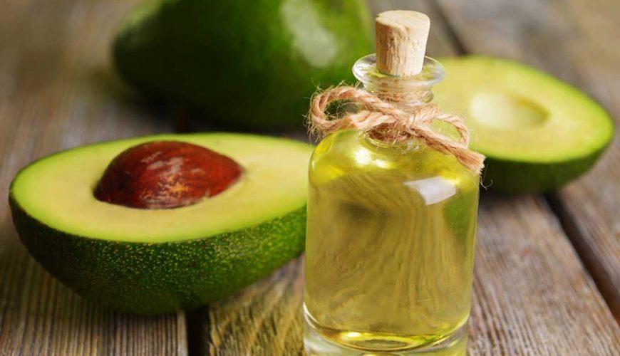 Conheça 13 poderosos benefícios do Azeite de Abacate